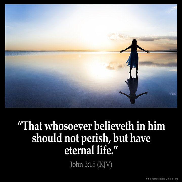 922fb7cb7ae43242904dc17201f38364--quotable-quotes-bible-quotes