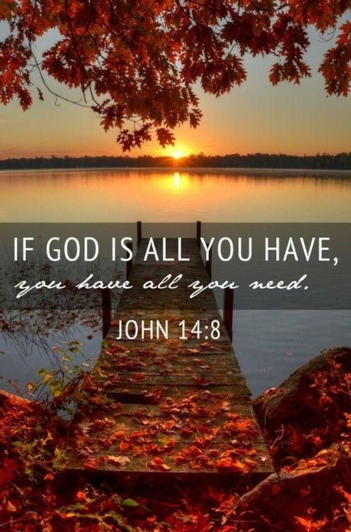 d8f9e87a7f29b31204d1da1ed0efad7c--daily-reminder-bible-scriptures