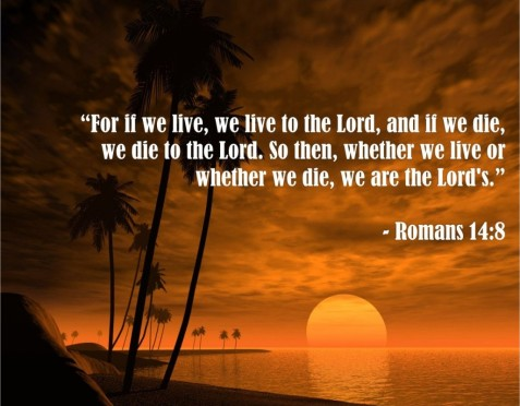 bible-quote-about-life-and-death-1-picture-quote-1