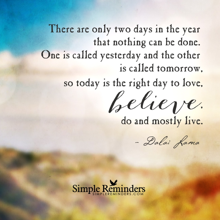 dalai-lama-yesterday-today-love-believe