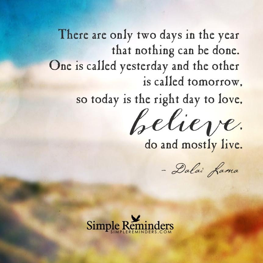 dalai-lama-yesterday-today-love-believe